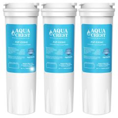 AQUACREST Replacement for Fisher & Paykel Refrigerator Water Filter AQF-836848