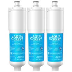 AQUACREST Replacement for 3M™ Water Filter AQF-CS-52