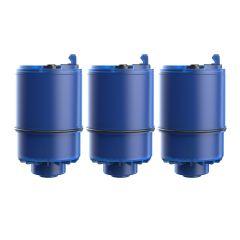 AQUACREST  Replacement Water Filter for Pur RF-9999 Faucet Filter AQU-RF-9999