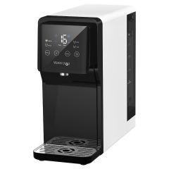 Waterdrop N1 Countertop Reverse Osmosis Water Filter System