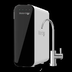 Undersink 0.01μm Ultra-Filtration System Waterdrop TSU-W