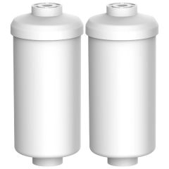 AQUACREST PF-2 Fluoride Water Filter, Compatible with Gravity Filtration System AQU-PF-2