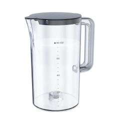 Waterdrop WD-M5PT Replacement Portable Pitcher for WD-M5-G