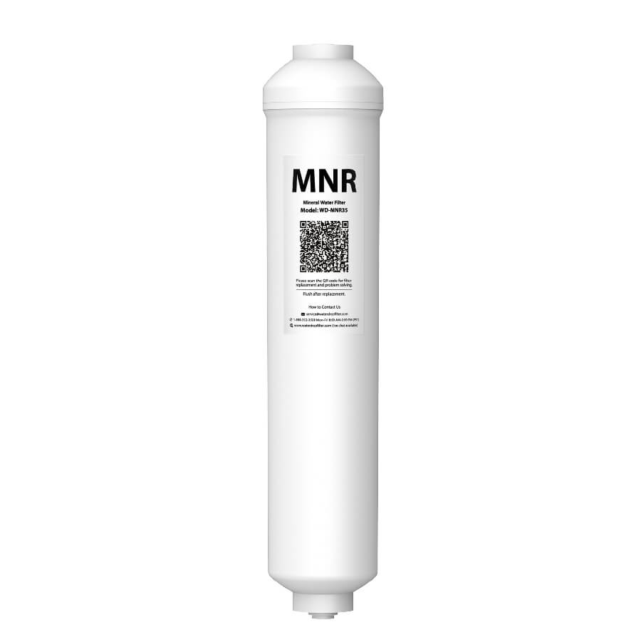 WD-MNR35-new-img-2