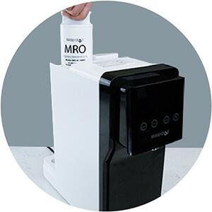 WD-N1-MRO-img-6
