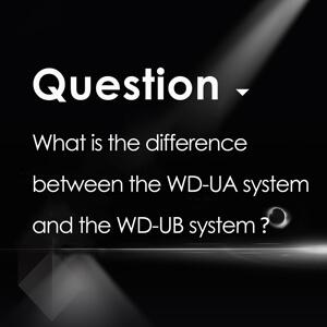 WD-UA-img-12